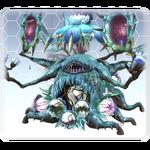 MON353 C00 (Sen IV Monster).png