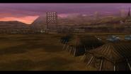 Garrelia Fortress - Camp 1 (sen2)