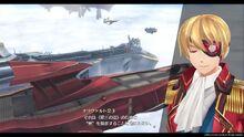 Radiant Wings - Announcement (Sen IV).jpg