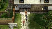 Zeiss - Elmo Village 4 (FC)