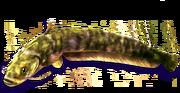 Snakehead (Sen III).png