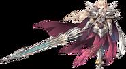 Arianrhod - Full (Sen III)
