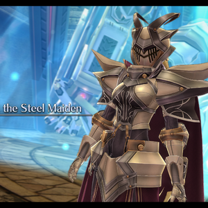 Arianrhod - Introduction (CS III).png