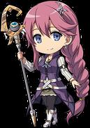 Emma Millstein SD (Hajimari)