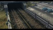 Twin Dragons Bridge 3 (sen2)