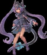 Celine.(Sen.no.Kiseki).full.3024375