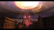 Infernal Caste - Vermillion Apocalypse 1 (sen2)