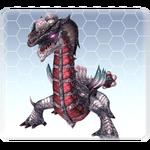MON149 (Sen IV Monster).png