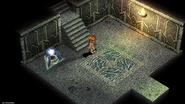 Ruan - Underground Ruins 1 (SC)