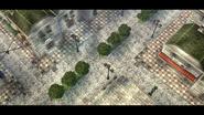Grancel - City of Grancel 4 (FC)