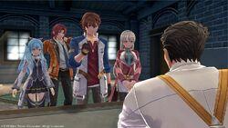 SSS - Promotional Screenshot 1 (Hajimari).jpg