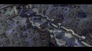 Grancel - Sealed Area 24 (FC)