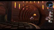 Infernal Castle - Stratum 16 (sen2)