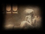 Memories - Joshua Playing the Harmonica - Visual (FC)