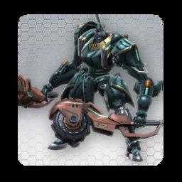 NPC607 C01 (Sen II Monster).png