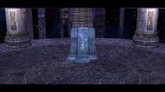 Phantasma - Garden of Recluse - Central Monument 2 (3rd)