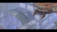 Zeiss - Landing Port 2 (FC)