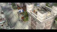 Rolent - City 3 (Sky1)