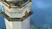 Ruan - Varenne Lighthouse 7 (FC)