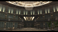 The Pantagruel - Interior 2 (sen2)
