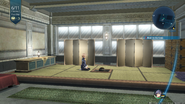 Thors Branch Campus - Clubhouse (Tea Ceremony Club) (CS III)
