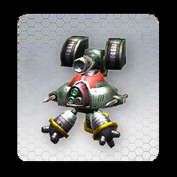 MON104 0 (Sen II Monster).png