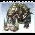 MON356 (Sen IV Monster).png