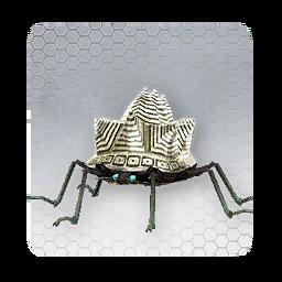 Platinum Bug (Sen Monster).png