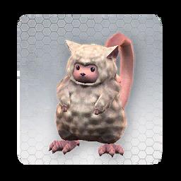 Creepy Sheep (Sen Monster).png