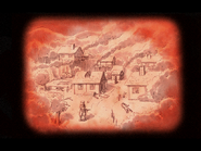 Memories - Hamel Tragedy - Visual (SC)