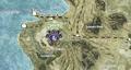 Lamarre Province map (sen3)