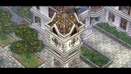 Rolent - City 2 (Sky1)