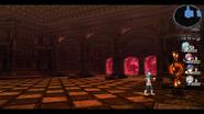 Infernal Castle - Stratum 35 (sen2)