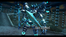 Monster - Magic Knight - Isra-Zamiel.png