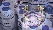 Grancel - Sealed Area 12 (FC)