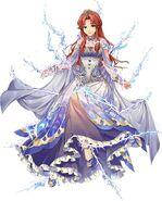 Princess Ries (Akatsuki)