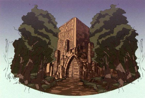 Spirit Shrines Initial Design - Concept Art (Sen II).jpg