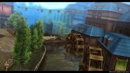 Parm - Waterwheels (Sen III)