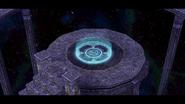 Phantasma - Garden of Recluse 7 (3rd)