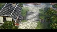 Zeiss - Elmo Village 3 (FC)