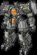 Hector Form-3 1 (Sen III)