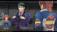 Alex Dudley - Promotional Screenshot 2 (Hajimari)
