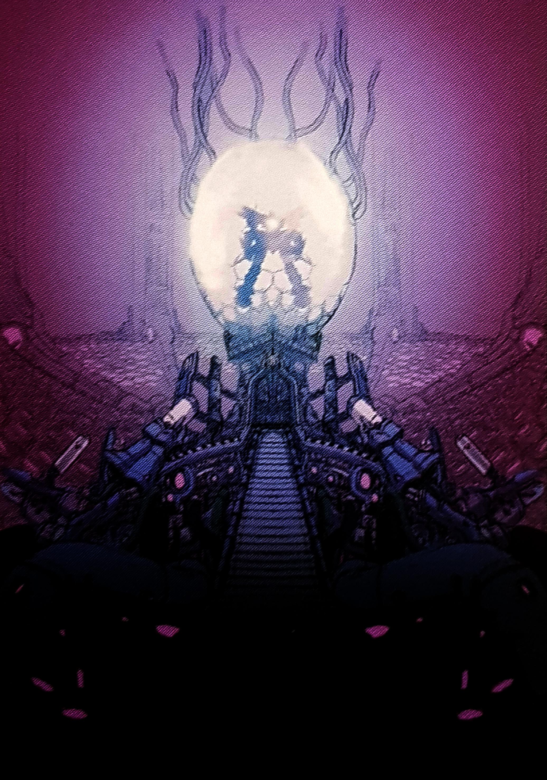 Final Dungeon - Unused Sketch 2 (Sen II).jpg
