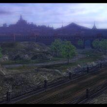 Heimdallr - Cityscape West (Sen III).jpg