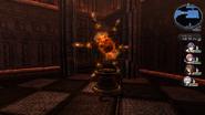 Infernal Castle - Stratum 12 (sen2)