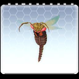 MON028 (Sen III Monster).png