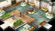 Ruan - Mayors Residence 4 (FC)