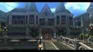 Bareahard - albarea mansion exterior (sen1)