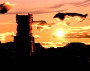 Carnelia Tower - Render (FC).jpg