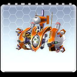 MON080 (Sen IV Monster).png